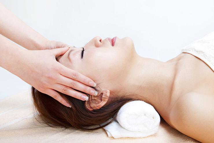Masajes Terapeuticos - Quiromedic