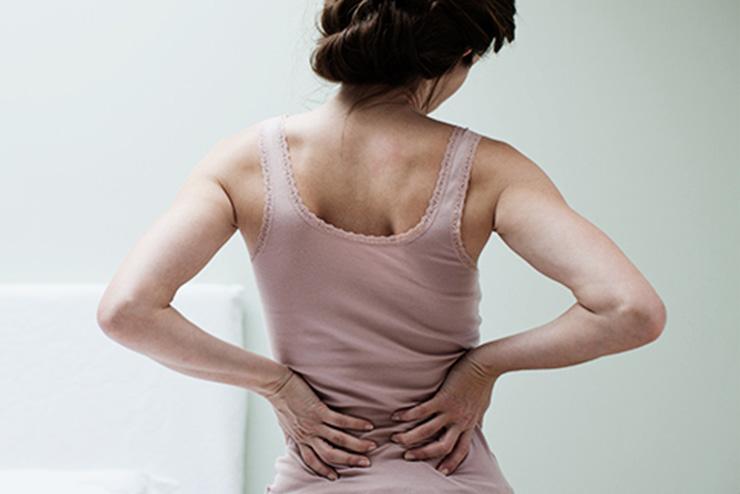 Dolores de espalda, terapia fisica, dolor de cuello, subluxacion de vertebras