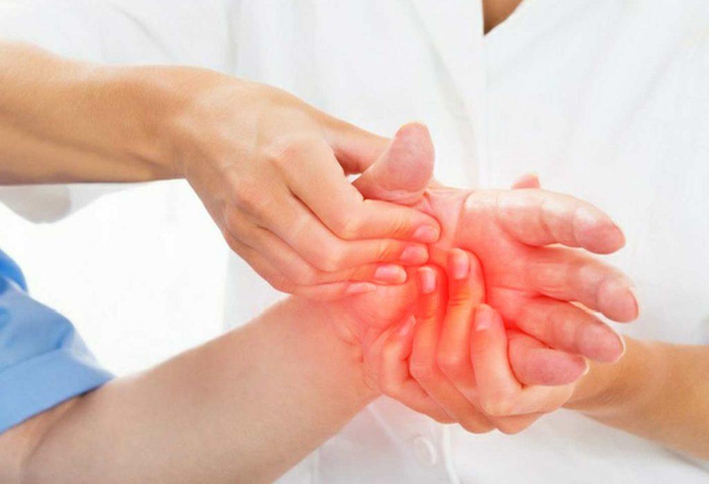 Dolores de espalda, terapia fisica, dolor de Tunel del carpio, cuello, subluxacion de vertebras