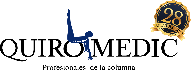 Quiropráctica | Terapia Física | Dolor de Espalda | Quiropráctico Perú